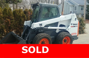 630 sold