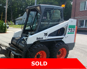 753 for sale sold