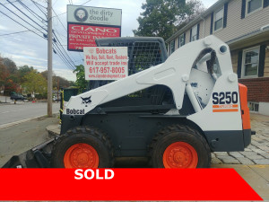 s250sold