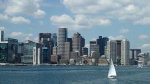 boston-1608847_1920