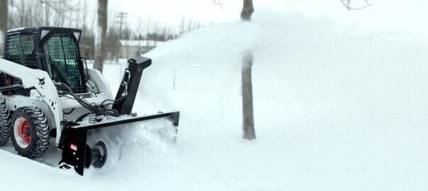 snow-slide-3