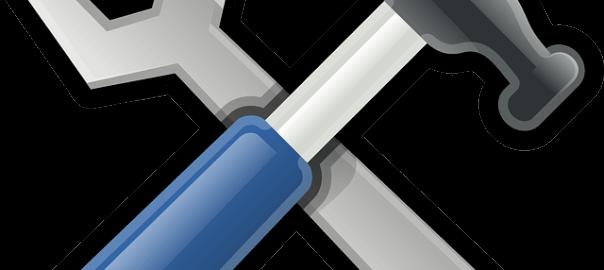 hammer-28636_640